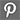 pinterest, seedbank thc-thc