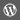 wordpress, seedbank thc-thc